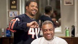 image du programme Barbershop 2