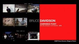 image de la recommandation Instants de cinéma