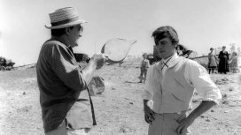 image du programme Luchino Visconti - Entre vérité et passion