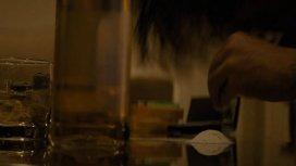image de la recommandation True Detective