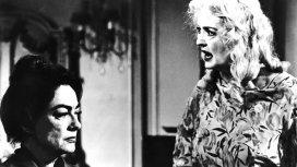 image du programme Qu'est-il arrivé à Baby Jane ? qu'est il...