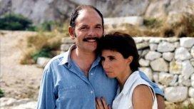 image du programme Marie-Jo et ses deux amours