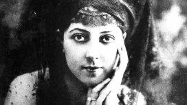 image du programme Musidora, la dixième muse