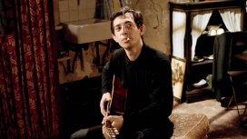 image du programme Gainsbourg (Vie héroïque)