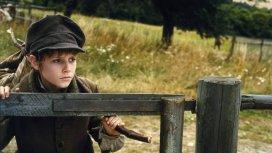 image du programme Oliver Twist