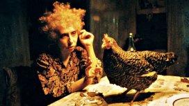 image du programme Riaba, ma poule