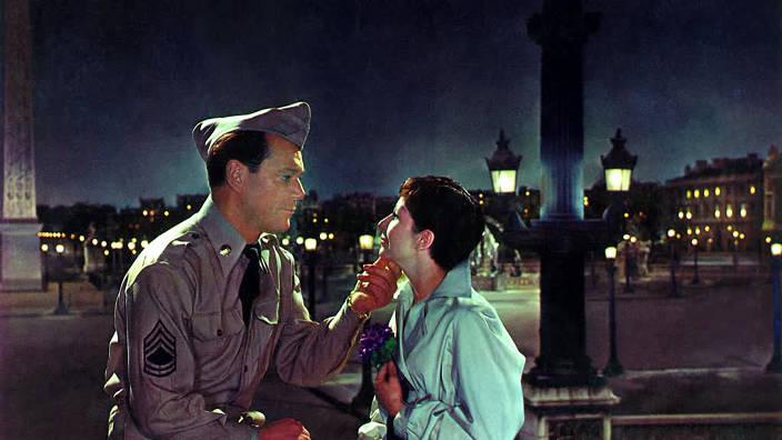 Image du programme Folies-Bergère