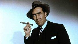 image de la recommandation L'affaire Al Capone