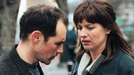 image du programme Intimité