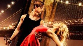 image de la recommandation Free Dance