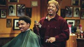 image du programme Barbershop : The Next Cut