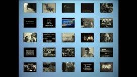 image du programme Cinéma documentaire : une histoire - Cinéma...