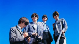 image du programme The Beatles : Eight Days a Week - The Touring...