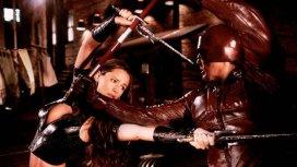 image de la recommandation Daredevil