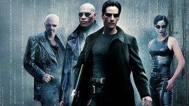 image du programme Matrix
