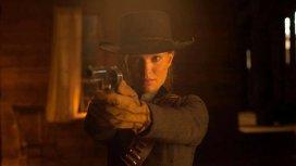 image du programme Jane Got a Gun