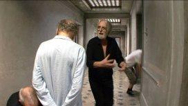 image du programme Filming Haneke