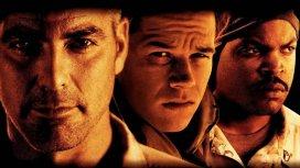 image du programme Les rois du désert