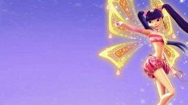 image du programme Winx Club : le secret du royaume perdu