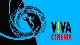 image de la recommandation Viva cinéma