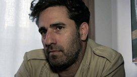 image du programme Les mains déliées - Looking for Gay Israeli