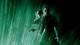 image de la recommandation Matrix Revolutions