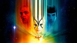 image du programme Star Trek : sans limites