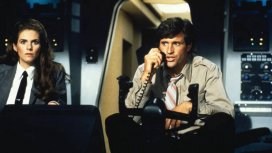 image du programme Y a-t-il un pilote dans l'avion ?