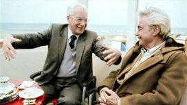 image du programme Ciné-mafia