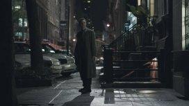 image du programme The Night Of
