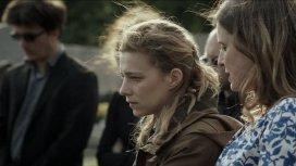 image du programme Les revenants