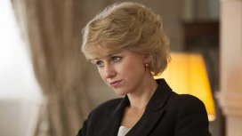 image du programme Diana