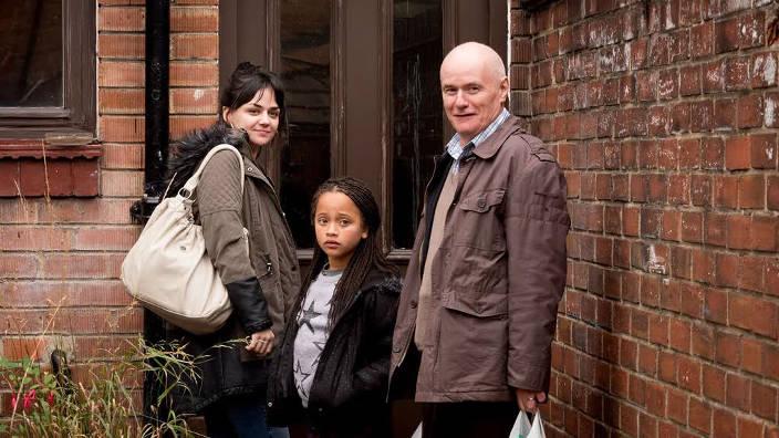 Image du programme Moi, Daniel Blake