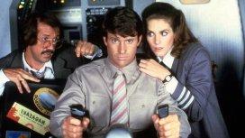 image du programme Y a-t-il enfin un pilote dans l'avion ?