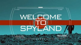 image du programme Spyland