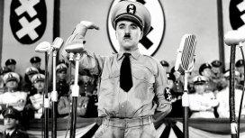 image du programme Le dictateur