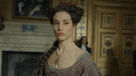 image du programme Versailles