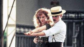 image du programme Chaplin