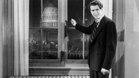 image du programme Mr. Smith au Sénat
