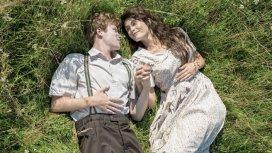 image du programme L'histoire de l'amour