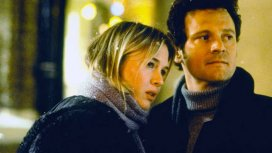 image du programme Le journal de Bridget Jones