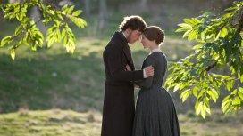 image de la recommandation Jane Eyre