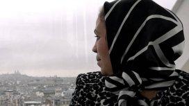 image de la recommandation Latifa, le coeur au combat