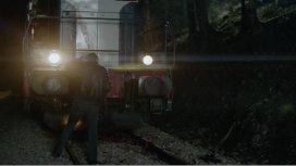 image du programme Un regard dans la nuit