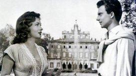 image du programme La marchande d'amour