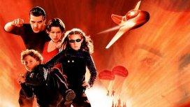 image du programme Spy Kids