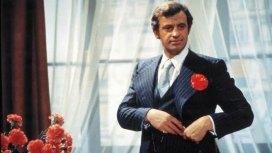 image du programme Stavisky