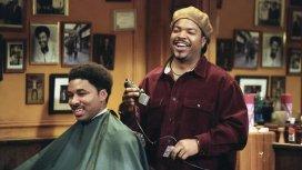 image du programme Barbershop