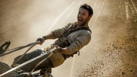 image du programme Ben-Hur