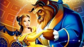 image du programme La belle et la bête